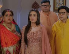 Saath Nibhana Saathiya 2 19th May 2021 Written Update: Anant warns Radhika