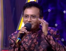 Super Singer 8 Promo 26th June 2021, 27th June 2021: Phone a fight round on the show