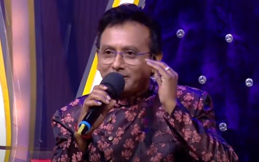 Super Singer 8 15th May 2021 Written Update: Performances in Andrum Indrum round