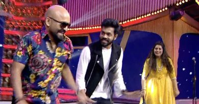 Super Singer 8 2nd May 2021 Written Update: No eliminations this week