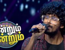 Indian Idol 12 1st May, 2nd May 2021:  New judges this week end