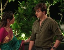 Anupama Upcoming Story: Vanraj to be in a dilemma