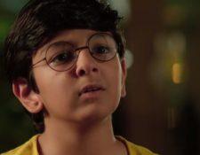 Imli: Malini to confront Aditya about his relationship with Imli