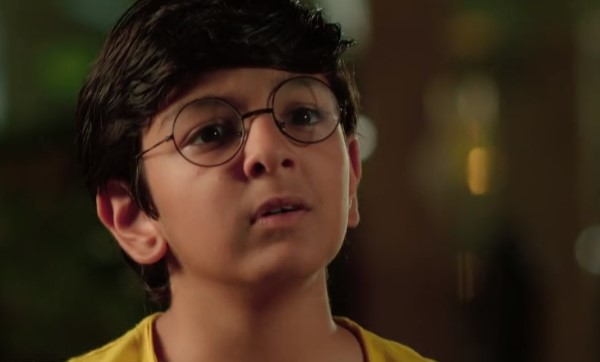 YRKKH: Kairav learns about Sirat and Ranvir's relationship