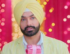 Choti Sardarni 18th May 2021 Written Update: Kulwant is worried