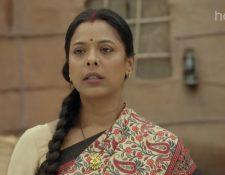 Imli: Dev to see Aditya with Meethi and Imli