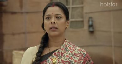 Imli 26th June 2021 Written Update: Meethi is invited to the wedding