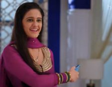 Imli 12th April 2021 Written Update: Imli explains about her Sindhoor
