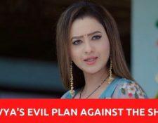 Anupama: Kavya to instigate Vanraj against his family