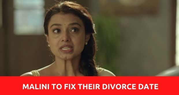 Imli Upcoming Story: Aditya and Malini's divorce date to be fixed soon