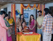 Anupama 12th June 2021 Written Update: Anupama makes the Shahs happy