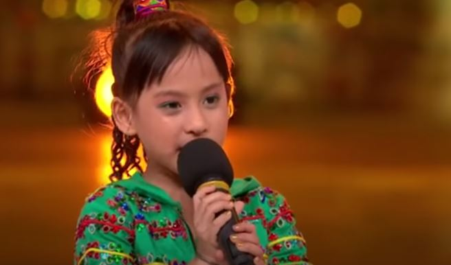 Dance Deewane 3 19th June 2021 and 20th June 2021: Wildcard Entry