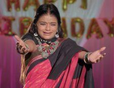 Ghum Hai Kisi Ke Pyaar Mein: Virat decides to find Pulkit-Devyani's daughter