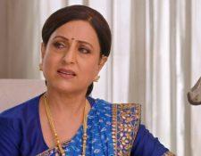 Imli 18th June 2021 Written Update: Aditya motivates Imli