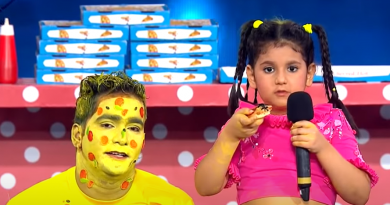Super Dancer 4 12th June 2021 and 13th June 2021: Super Gurus and contestants do Adla Badli this week