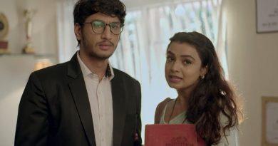 Imli 7th June 2021 Written Update: Malini introduces her boyfriend
