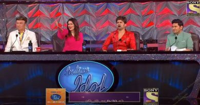 Indian Idol 12 19th June 2021 and 20th June 2021: Kalyanji-Anandji special