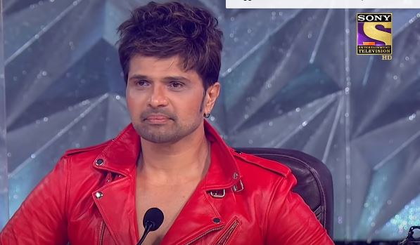 Indian Idol 12 20th June 2021 Written Update: Father's Day special