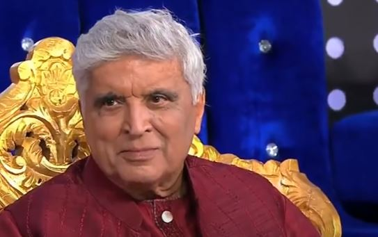 Indian Idol 12 Promo 26th June 2021, 27th June 2021: Javed Akhtar graces the stage
