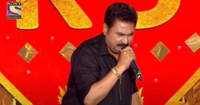 Super Dancer 4 19th June 2021 and 20th June 2021: Kumar Sanu to grace the stage