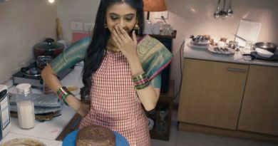 Mehendi Hai Rachne Wali 2nd June 2021 Written Update: Pallavi plans a surprise for Raghav
