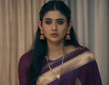 Anupama 10th June 2021 Written Update: Anuapama gets emotional
