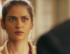 Anupama: Kavya teams up with Anirudh to get Vanraj back