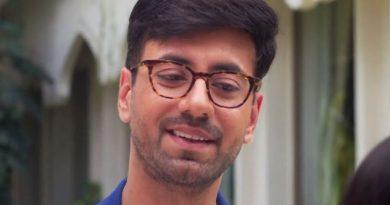 Shaurya Aur Anokhi Ki Kahani 17th June 2021 Written Update: Shaurya requests Aastha